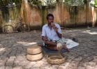 cochin-snake-charmer-jpg